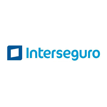 Logo Interseguro